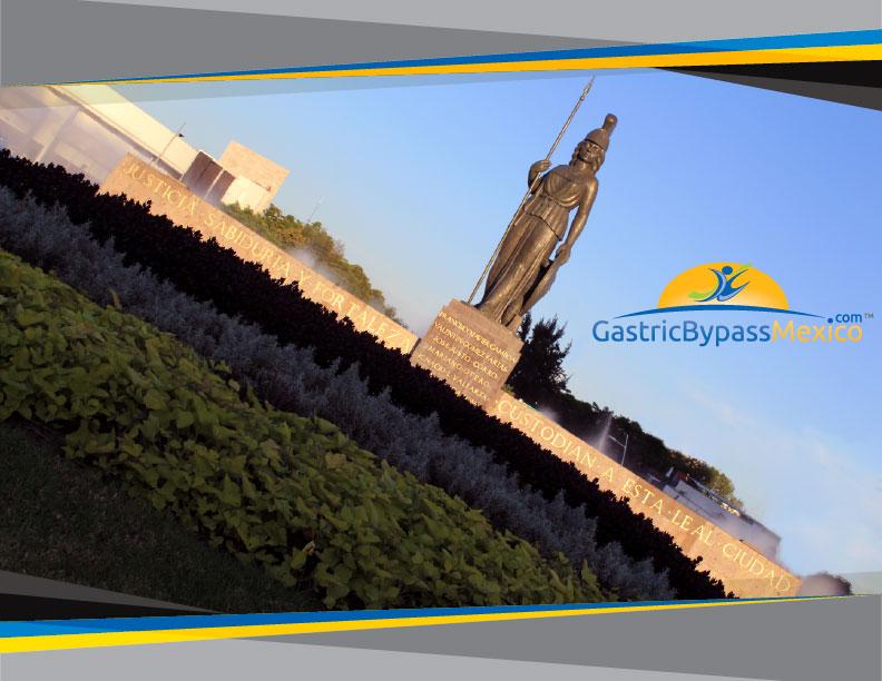 Gastric Bypass México | Medical Tourism